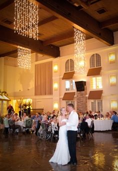 Wedding Venues In Central Pa | 71 Best Central Pa Wedding Venues Images Wedding Reception Venues