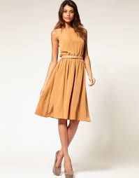 summer dress - Google Search