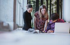 Rekrytointiin aTalentille? | aTalent Recruiting – Nuorten ammattilaisten rekrytointi