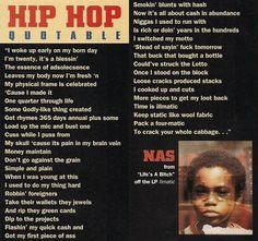 Music Pics, Rap Music, History Of Hip Hop, Hip Hop Classics, Hip Hop Quotes, Breakdance, Hip Hop Art, Hip Hop And R&b, 2pac
