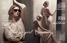 Image result for fashion catalogue