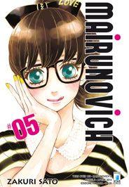 Shoujo, Anime, Cartoon Movies, Anime Music, Animation, Anime Shows