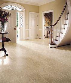 Flooring On Pinterest Porcelain Floor Wall Tiles And Home Depot