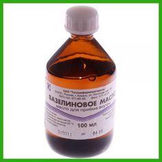 Как удалить жирный налет Vaseline, Candle Jars, Whiskey Bottle, How To Apply, Drinks, Oil, Beauty, Beleza, Petroleum Jelly