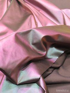 iIridescence | iridescent | mother-of-pearl | gleaming | shimmering | metallic rainbow | shine |