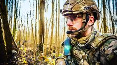 CT07 our teamleader in the field!!! Picture by @viewed_by_gilles  #tact #tactbelgium #airsoftshop #airsoftshopeurope #magnumboots  #airsoft #airsoftcommunity #airsoftphotography #airsoftinternational #airsoftworld #worldairsoft #milsim #skirm #reenactment #military #army #multicampattern #tactical #gear #gearwhore #operator #gunsdaily #gpairsoft #clawgear #warriorassaultsystems  Check out our sponsors: @airsoftshopbe www.airsoftshop.be @magnumbootshq www.magnumboots.com  Find us at…