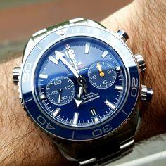 luxury watches under 5000 Omega Seamaster Chronograph, Omega Seamaster 300, Omega Seamaster Planet Ocean, Omega Seamaster Automatic, Omega Speedmaster, Amazing Watches, Beautiful Watches, Cool Watches, Men's Watches