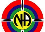 #NA Colorful