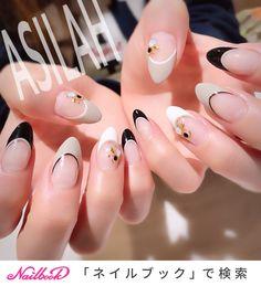 Beauty Nails, Nail Art Designs, Hair Makeup, Salons, Make Up, Eyeliner, Inspire, Work Nails, Nail Art