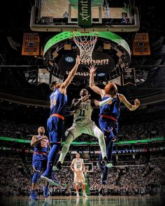 regram 🚌 in traffic! Basketball Skills, Basketball Legends, Sports Basketball, Basketball Players, Kyrie Irving Celtics, Kyrie Irving 2, Irving Wallpapers, Nba Quotes, Celtics Basketball