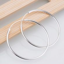 Pick 4 Colors 150pcs South Korea Earring Wire Earwire 15x39mm For Jewelry Making Free Shipping w02912 Available In Various Designs And Specifications For Your Selection