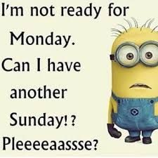 Image result for sad minions quotes
