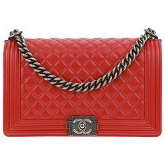 11f3b3f91361c Die 285 besten Bilder von Prelovee loves product picks  bags