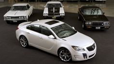 Photo Regal GS Buick parts. Specification and photo Buick Regal GS. Auto models Photos, and Specs Buick Grand National Gnx, Buick Regal Gs, 2015 Buick, Driving Instructor, Toyota Prius, Pontiac Firebird, Car Pictures, Motor Car, Cool Cars