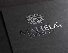 Portfolio Logo, Doha, Working On Myself, New Work, Behance, Branding, Events, Logos, Gallery