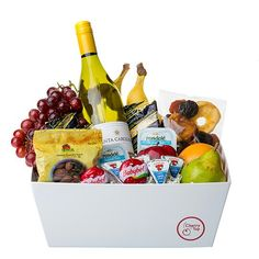 Cherry On Top, Gift Baskets, Barware, Balloons, Gifts, Basket, Bar Accessories, Favors, Presents