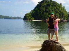 Jadel beach Beach, Fun, Travel, Viajes, The Beach, Beaches, Destinations, Traveling, Trips