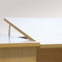 Adjustable desk for children from 2 years to ... www.lwiki.com.pl