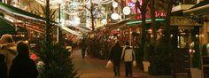 Pag 17-18 Kerststad Valkenburg (2)