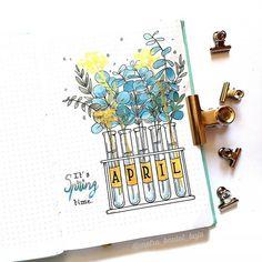Bullet Journal En Français, Bullet Journal Headers, Bullet Journal Lettering Ideas, Bullet Journal Writing, Bullet Journal Spread, Bullet Journal Layout, Bullet Journal Calendar Ideas, Cover Pages, Friends