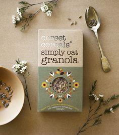 Dorset Cereals