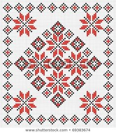 Find Ukrainian Embroidery Cross Stitch Ornament Stock Images in HD and millions of other royalty-free stock photos, illustrations, and vectors in the Shutterstock collection. Xmas Cross Stitch, Cross Stitch Borders, Cross Stitch Flowers, Cross Stitch Kits, Cross Stitching, Cross Stitch Embroidery, Cross Stitch Geometric, Modern Cross Stitch Patterns, Cross Stitch Designs