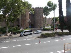 Barcelona- Espanha