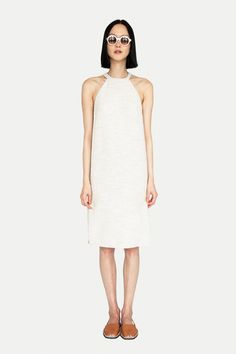 Apiece Apart | Spring 2013 Ready-to-Wear Collection | Style.com