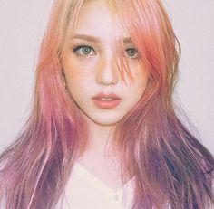 Pony makeup park hye min                                                                                                                                                                                 More
