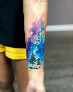 Native Tattoos, Mom Tattoos, Trendy Tattoos, Unique Tattoos, Small Tattoos, Tattoos For Guys, Sleeve Tattoos, Waist Tattoos, Tiny Tattoo