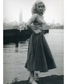 "1,692 Likes, 10 Comments - Hearts And Found (@heartsandfound) on Instagram: ""Eva Marie Saint c. #1950s"""