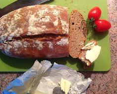 Slané recepty Archiv - Víkendové pečení Baked Potato, Baked Goods, Quiche, Cheesecake, Potatoes, Bread, Baking, Ethnic Recipes, Pizza