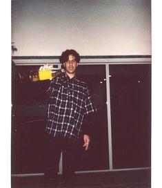 Asap Rocky Wallpaper, Stay High, Ufo, Rapper, Cool Stuff, Inspiration, Babe, Deep, Artists