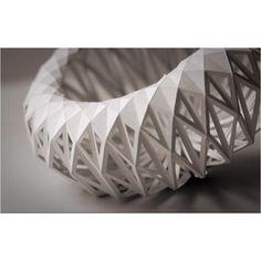 Paper folding by Sim