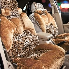 Stylish Super Soft Leopard Pattern Car Seat Cover Buy link-->http://urlend.com/yQ3uMbN Live a better life, start with Beddinginn http://www.beddinginn.com/product/Stylish-Super-Soft-Leopard-Pattern-Car-Seat-Cover-11048589.html