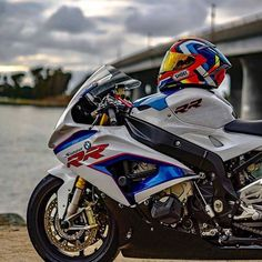 Image may contain: motorcycle and outdoor Ducati Motorbike, Bike Bmw, Moto Bike, Honda Motorcycles, Motorcycle Bike, Yamaha, E60 Bmw, Bmw S1000rr, Bmw Sport