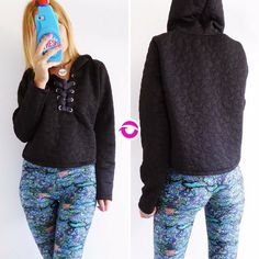 ÚLTIMO  BUZO TIJUANA $620 Matelasse abrigado amplio con capucha largo standard acordonado adelante. También en gris (últimos 2 y no vuelve) Local Belgrano Envíos Efectivo y tarjetas Tienda Online www.oyuelito.com.ar #followme #oyuelitostore #stylish #styles #fashion #model #fashionista #fashionpost #ootd #moda #clothing #instafashion #trendy #chic #girl #trends #outfitoftheday #selfie #showroom #loveit #look #lookbook #inspirationoftheday #modafemenina