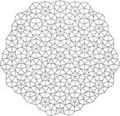 tuub - Mandala Boyama Sayfaları / Mandalas coloring pages