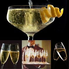 On #August13th #ProseccoLovers  nationwide toast #NationalProseccoDay , #HappySaturday ,  #Luxuriate  yourself with a #ProseccoDayMakeover at Antonio's, with a #BrazilianBlowout , #BrazlianBlowoutSplitEndTreatment , #InoaHairColorWithBrazilianBonderB3 , #HighLightsWithB3 , #HairPaintingWithB3 , #BalayageWithB3 , #OmbreWithB3 , #PercisionHairCut or a #NioxinDeepConditioningTreatmentWithScalpMassage to prepare #2016HolidaySeason .Give me a call for #BackToSchoolReadyHair…