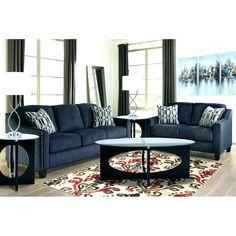 43 best cheap sofas images in 2019 cheap sofas lounges photo rh pinterest com