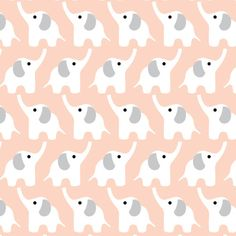 Organic Cotton Flannel cloud9  FANFARE by CedarHouseFabrics, $12.50