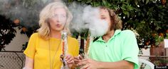 Meet The Marijuana-Smoking Mums Of Beverly Hills [PICTURES/VIDEO]: --A GROUP of weed-smoking mums who meet for lavish cannabis-infused lunches say taking marijuana is making them BETTER parents.  The get-togethers are part of a new craze for medicinal marijuana parties - which are legal in California, USA.  Mum-of-two Cheryl Shuman, 53, hosts posh dinners each month in Beverly Hills where friends can try new strains of the drug after a meals containing pot leaves and cannabis oil.