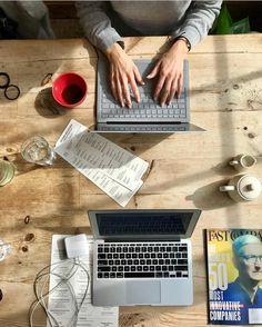92.6 тыс. подписчиков, 39 подписок, 2,680 публикаций — посмотрите в Instagram фото и видео Work Hard Anywhere® (@workhardanywhere)