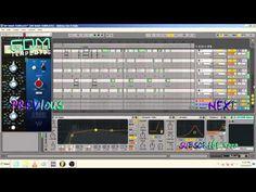 awesome Ableton Live Dubstep Project - Skrillex Zomboy Barely Alive Snails Jack Ü Borgore Remake Tutorial Download FREE VST Crack Check more at http://westsoundcareers.com/sample/ableton-live-dubstep-project-skrillex-zomboy-barely-alive-snails-jack-u-borgore-remake-tutorial-download-free-vst-crack/