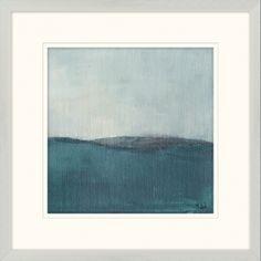 Abstract Landscape IIIb