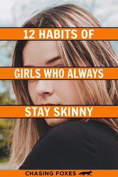 These weight loss tips are super helpful! They're really going to help me with my fitness goals. Also, this is just good fitness motivation. #ChasingFoxes #FitnessGoals #FitnessMotivation #WeightlossTips