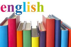 English Faculty Required for an institution in Sharjah Sharjah - - Best Place to Buy Sell and Find Job Ads in Dubai Education Jobs, Education For All, Education System, Education And Training, Fluent English, English Language, Improve English, Job Ads, English Classroom
