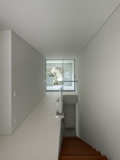 Eduardo Souto De Moura — House in Ponte de Lima — Image 28 of 35 — Europaconcorsi