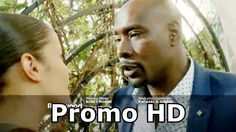 """Rosewood 1x06 Promo - Rosewood Season 1 Episode 6 Promo """"Policies and Po..."""