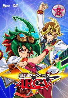 http://www.amazon.co.jp/遊☆戯☆王ARC-V-TURN-8-DVD-小野賢章/dp/B00PJMHPAW/ref=sr_1_4